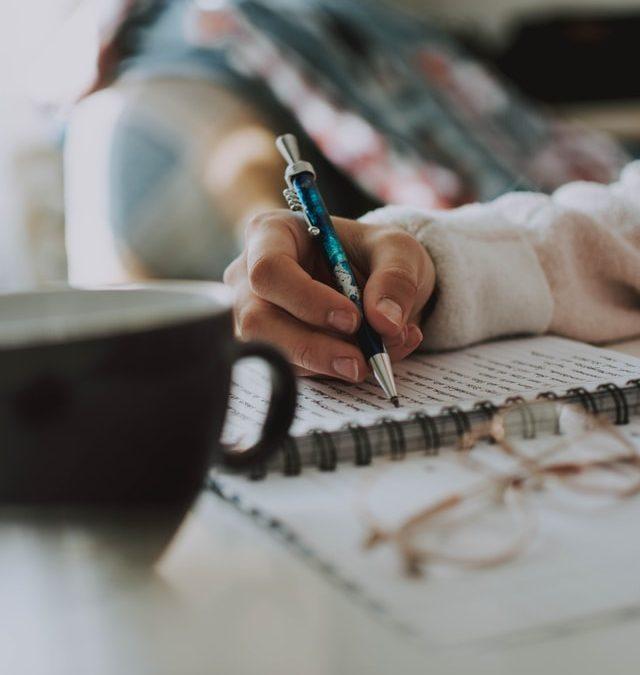 6 tecniche per studiare, perché è (anche) una questione di strategia