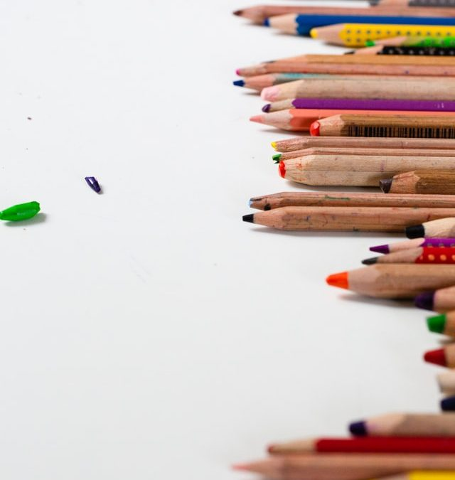 Le mappe mentali per prendere appunti in modo efficace a scuola