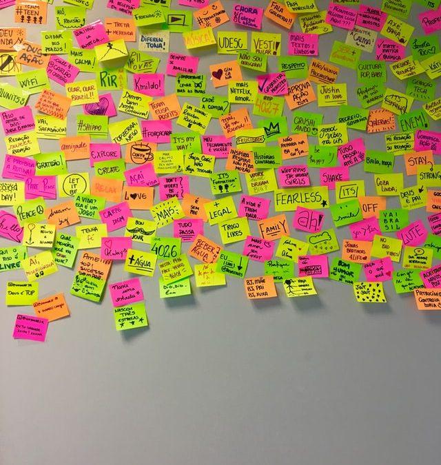 5 tipi di domande da fare in un brainstorming per stimolare il pensiero creativo